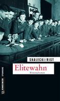 Liliane Skalecki: Elitewahn ★★★★