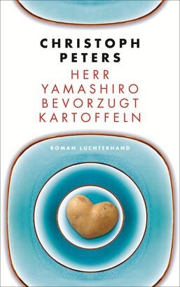 Herr Yamashiro bevorzugt Kartoffeln