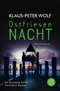 Klaus-Peter Wolf: Ostfriesennacht ★★★★