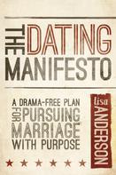 Lisa Anderson: The Dating Manifesto