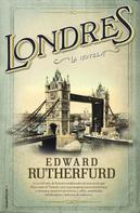 Edward Rutherfurd: Londres