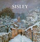 Nathalia Brodskaya: Sisley