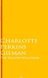 The Yellow Wallpaper - Bestsellers and famous Books