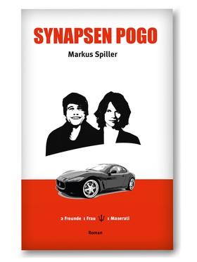 Synapsen Pogo