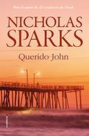 Nicholas Sparks: Querido John ★★★★