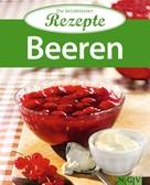 Naumann & Göbel Verlag: Beeren ★★★