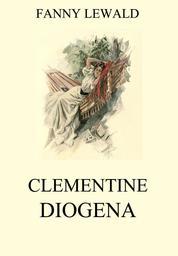 Clementine / Diogena
