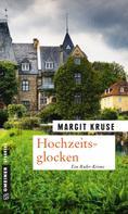 Margit Kruse: Hochzeitsglocken ★★★