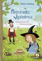 Sabine Städing: Petronella Apfelmus