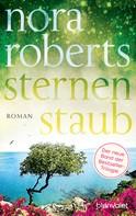 Nora Roberts: Sternenstaub ★★★★★