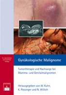 Walther Kuhn: Gynäkologische Malignome ★★★★★