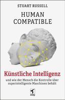 Stuart Russell: Human Compatible
