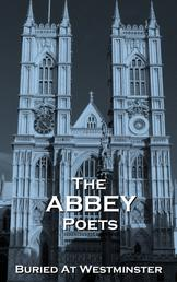 The Abbey Poets