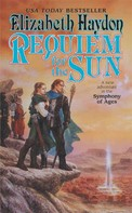 Elizabeth Haydon: Requiem for the Sun ★★★★★