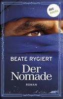 Beate Rygiert: Der Nomade ★★★