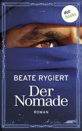 Der Nomade - Roman