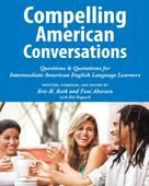 Eric H. Roth: Compelling American Conversations