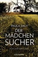 Paula Daly: Der Mädchensucher ★★★★