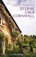 Liz Fenwick: Sterne über Cornwall ★★★★