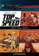 Fabian Lenk: Top Speed - Band 3 ★★★★★