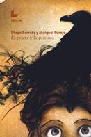 Diego Serrato: El poeta y la pianista