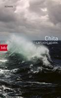 Lafcadio Hearn: Chita ★★★★★