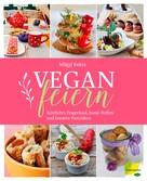 Mäggi Kokta: Vegan feiern ★★★★