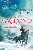 Nicholas Guild: El macedonio