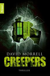 Creepers - Thriller