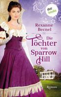 Rexanne Becnel: Ein ungezähmter Gentleman ★★★★