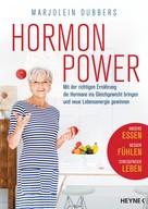 Marjolein Dubbers: Hormonpower ★★★★