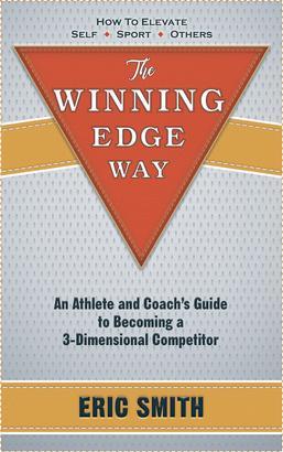 The Winning Edge Way