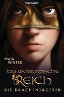 Maja Winter: Die Drachenjägerin 3 ★★★★★