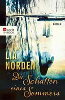 Lia Norden: Die Schatten eines Sommers ★★★★