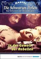 O. S. Winterfield: Die schwarzen Perlen - Folge 33 ★★★★