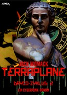 Jack Womack: TERRAPLANE - DRYCO-ZYKLUS 2