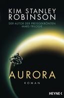 Kim Stanley Robinson: Aurora ★★★
