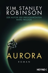 Aurora - Roman