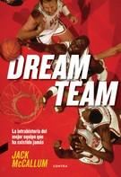 Jack McCallum: Dream Team