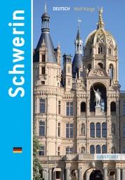 Schwerin - Deutsch
