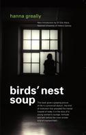 Hanna Greally: Bird's Nest Soup: Locked-up in an Irish Psychiatric Hospital