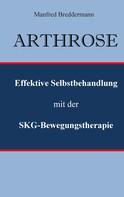 Manfred Breddermann: Arthrose