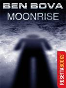 Ben Bova: Moonrise ★★★★★