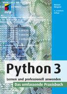 Michael Weigend: Python 3
