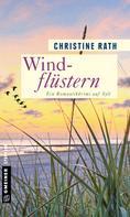 Christine Rath: Windflüstern ★★★