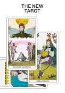 Andrea Münch: The New Tarot