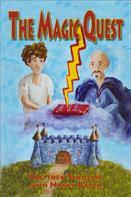 Matthew Schilling: The Magic Quest