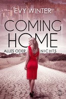 Evy Winter: Coming Home