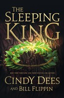 Cindy Dees: The Sleeping King ★★★★
