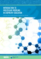 Johannes Pernaa: Introduction to Molecular Modeling in Chemistry Education
